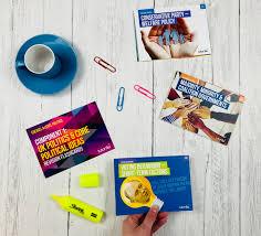 Flash Card Design Ideas Edexcel A Level Politics Revision Flashcards Politics