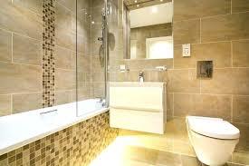 4 bathroom design center 362 design