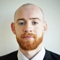 "10+ ""Billy Robey"" profiles | LinkedIn"