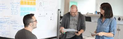 Бизнес План Компании По Производству Муки Методика   бизнес план компании по производству муки методика выполнения организационно экономической части дипломного проекта и курсовой