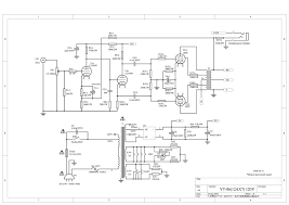 kenworth wiring schematic 2006 kenworth w900 wiring diagrams at Kenworth T800 Wiring Diagram