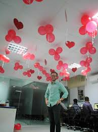 valentines office decorations. Office Decorations Ideas Best Valentines Easy Youtube Day My I