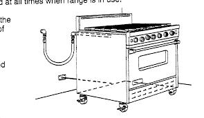 f20254n en qxp f20254k qxd 50 Amp Receptacle Wiring-Diagram at Viking Range Wiring Diagram Rver3305bss