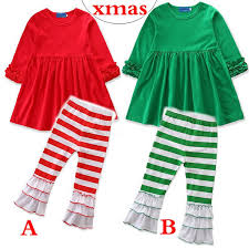 Image result for red and green clothes