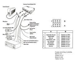 6 speaker wiring diagram speaker wiring diagram series vs parallel Fiesta Mk7 Wiring Diagram 2017 ford fiesta stereo wiring diagram wiring diagram 6 speaker wiring diagram ford fiesta mk7 stereo ford fiesta mk7 wiring diagram