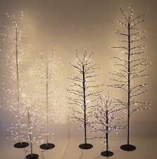 Christmas Branch Lights Twig 24v Beautiful Led Twig Branch Tree Fairy Lights For Christmas Decoration Buy Christmas Tree Led Branch Lights Noma Christmas Tree Lights Solar Led