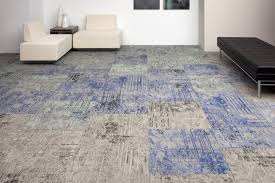 Office floor tiles White Tandus Centiva Builders Flooring Inc Six Dynamic Carpet Tiles For Offices Architect Magazine Products