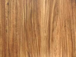 waterproof plank flooring chic waterproof vinyl tile