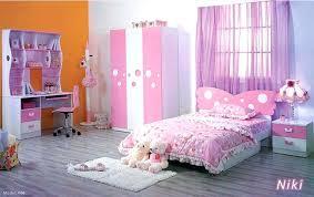bedroom ideas for teenage girls pink. Pink Teenage Bedroom Top Ideas For Girls Interior Design .