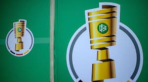 Tv bauer schwängert tv schwiegertochter; Neu Bei Br24 Sport Der Dfb Pokal In Der Radio Livereportage Br24