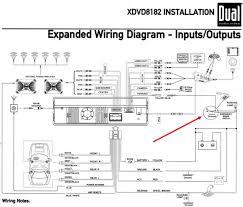 vl wiring diagram stereo wiring diagram Harley Radio Wiring Diagram 2017 harley stereo wiring diagram printable harley davidson radio wiring diagram