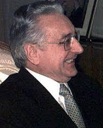 Image result for ante pavelic i franjo tudjman