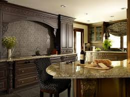 Small Picture Modern Kitchen Countertops From Unusual Inspirations With Heat
