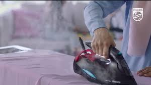 Bán Bàn ủi hơi nước chống cháy Philips Azur Elite GC5039 - giá đại lý –  Nhân Đại Thành