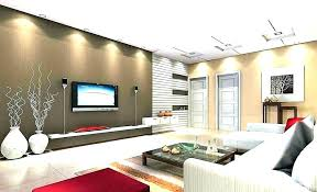 living room ceiling lights ideas living room tray master bedroom ceiling lighting painting ideas images for