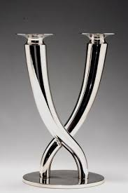 pure silver corporate gifts