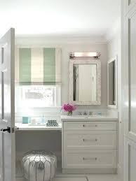 vanity dressing table best bathroom dressing tables images on for makeup table design 3 julia vanity vanity dressing table