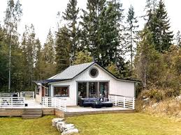 Small House 2 Bedroom 2 Bedroom Small House Bliss