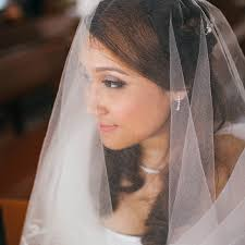 about us pixie make up hair do services bridal wedding prom mercial selangor pj kl msia