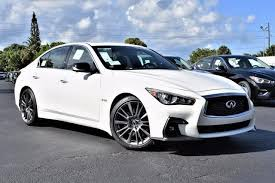 2018 infiniti red sport lease. simple red 2018 infiniti q50 vehicle photo in coral gables fl 33134 with infiniti red sport lease