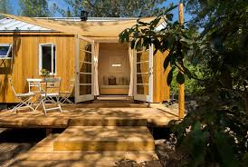 Small Picture Tiny Homes California Home Design Ideas