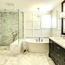bathroom designs with freestanding tubs. Small Stand Alone Tub Bathtubs Idea Freestanding Bath Bathroom Designs With Tubs