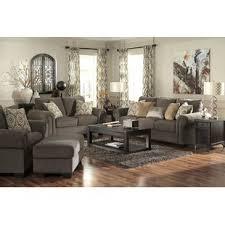 cie configurable living room set