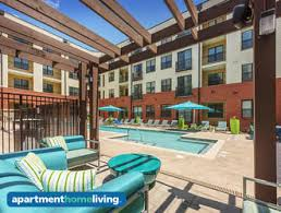 Marvelous One Bedroom Apartment Raleigh Nc Intended Fayetteville Street  Apartments For Rent NC