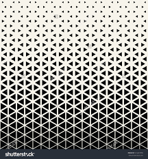 Graphic Pattern Fascinating Graphic Pattern Juvecenitdelacabreraco