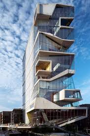 modern office architecture. 1547 Best Architecture Images On Pinterest | Interiors, Amazing And Contemporary Modern Office R