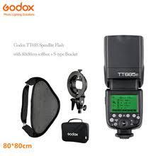 <b>Godox thinklite tt685s</b> TTL <b>вспышками</b> Speedlite <b>вспышка</b> + 80x80 ...