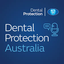 Dental Protection Australia