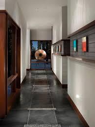 contemporary hallway lighting. Full Size Of Photos Contemporary Hallway With Gray Tile Floors Grey Modern Bathroom Floor Lighting Scales D