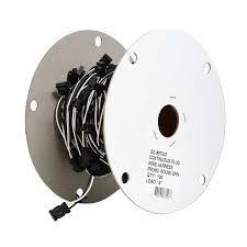 wire harness rolls big rig chrome shop semi truck chrome shop 2 pin plug wire harness add to cart
