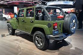 2020 Jeep Colors Chart 2020 Sarge Green Color On Jl 2018 Jeep Wrangler Forums