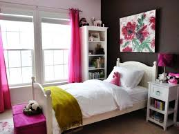 Simple Bedroom Ideas For Young Women Bedroom Ideas for Young Women
