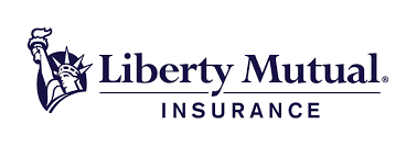 Last four digits of the policyowner's social security number; Pay Your Bill Liberty Mutual
