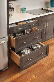 cabinets with drawers. kitchen cabinet with drawers peaceful ideas 6 best 25 on pinterest cabinets
