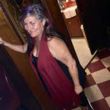 Gail Hickman's profile - Simbi