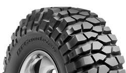 off road truck tires. Delighful Truck All Terrain  Off Road Mud In Truck Tires A