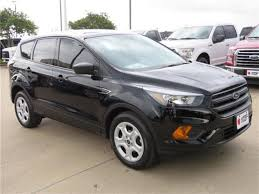 2018 ford suv. perfect ford new 2018 ford escape s with ford suv