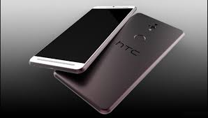 htc 2017 phones. htc one m10 htc 2017 phones l