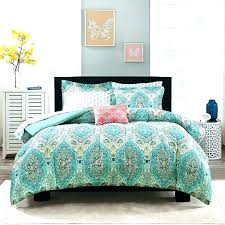 twin comforters sets grey twin comforter white twin comforter and grey bedding twin bedding sets turquoise bedspreads and comforters white sears twin