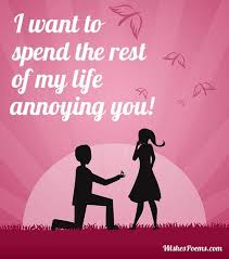 Cute Love Quotes For Her Adorable 48 Cute Love Quotes For Her From The Heart HuffPost