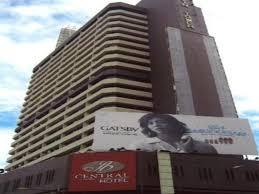 Hotel Sentral Johor Bahru Best Price On Jb Central Hotel In Johor Bahru Reviews