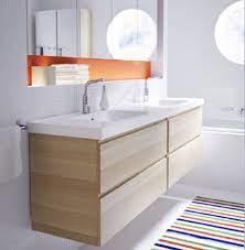 Pin By Genn Leong On Bathroom Floating Bathroom Vanities Bathroom Vanity Designs Ikea Bathroom