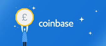 You can choose the period from 7 days up to 1 year. Buying Bitcoin Ethereum And Other Cryptocurrencies With British Pounds Gbp Just Got Easier And Faster For Coinbase Customers In The Uk By Zeeshan Feroz The Coinbase Blog