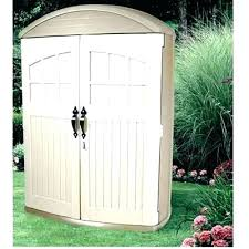 sears outdoor storage sears storage shed garden tool shed sears storage sheds router table exterior wood sears outdoor storage sears outdoor shed