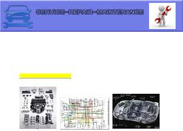 vtr1000 wiring diagram wiring diagram and schematic honda vtr1000 electrical diagram archives automotive wiring diagrams