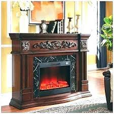 electric fireplaces big lots big lots wall pictures big electric fireplaces big electric fireplaces big lots electric fireplaces big lots